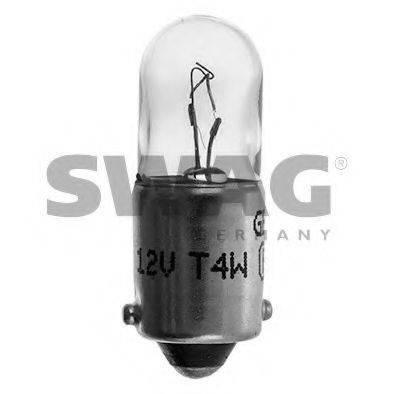 SWAG 99906959 Лампа накаливания, освещение щитка приборов