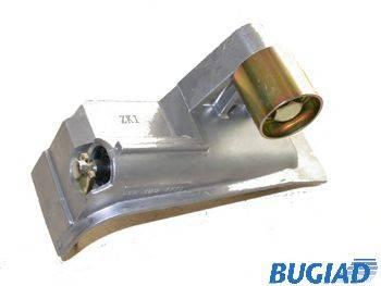 BUGIAD BSP20322 Устройство для натяжения ремня, ремень ГРМ
