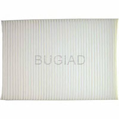 BUGIAD BSP20656 Воздушный фильтр