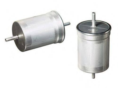 BUGIAD BSP20857 Топливный фильтр
