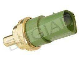 BUGIAD BSP21648 Датчик, температура охлаждающей жидкости