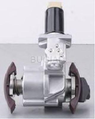 BUGIAD BSP23264 Шестерня привода распределительного вала
