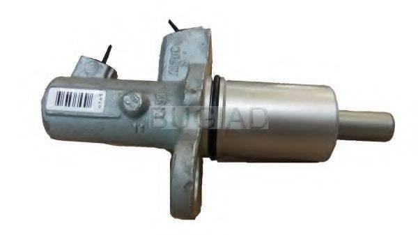 BUGIAD BSP24316 Главный тормозной цилиндр