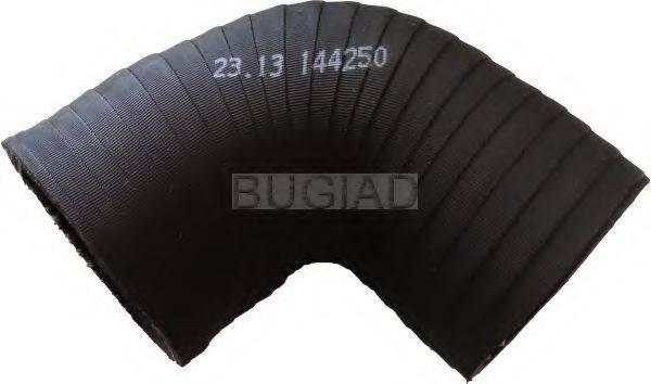 BUGIAD 86623 Трубка нагнетаемого воздуха