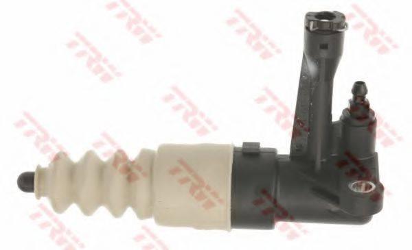 TRW PJH192 Рабочий цилиндр, система сцепления