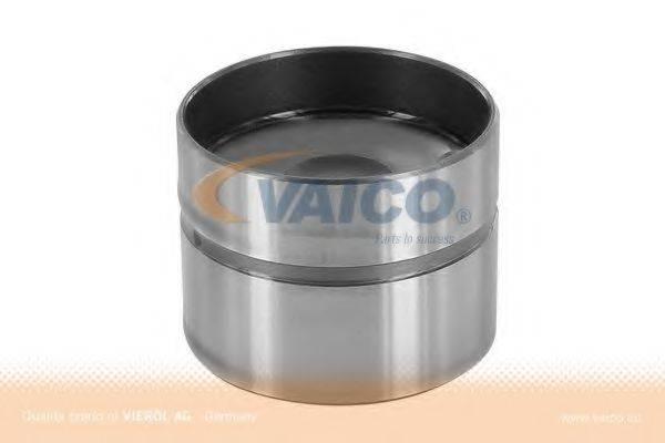 VAICO V1001631 Толкатель