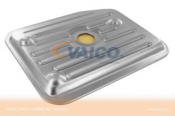 VAICO V100381 Гидрофильтр, автоматическая коробка передач