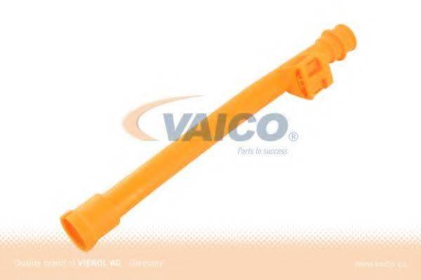VAICO V100428 Воронка, указатель уровня масла