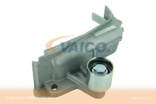 VAICO V100564 Успокоитель, зубчатый ремень