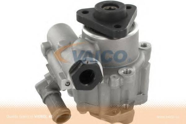 VAICO V100572 Гидравлический насос, рулевое управление