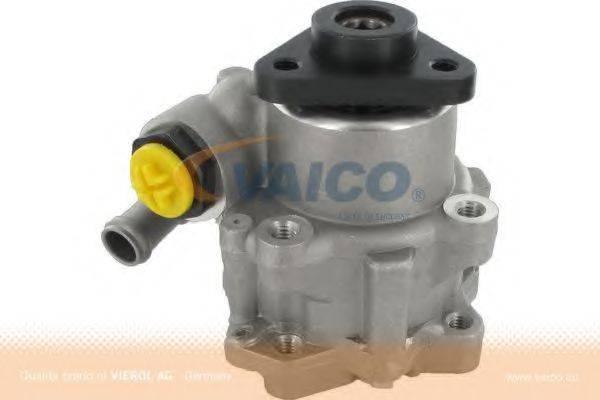 VAICO V100573 Гидравлический насос, рулевое управление
