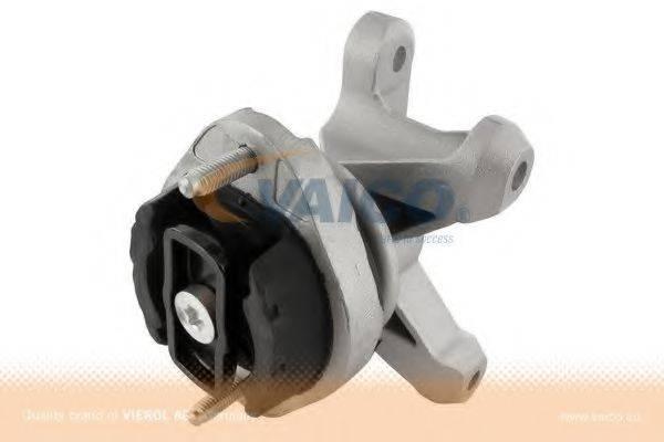 VAICO V101564 Подвеска, автоматическая коробка передач; Подвеска, ступенчатая коробка передач