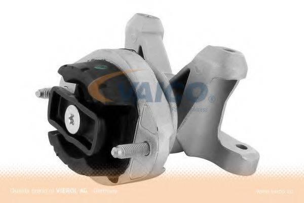 VAICO V101565 Подвеска, автоматическая коробка передач
