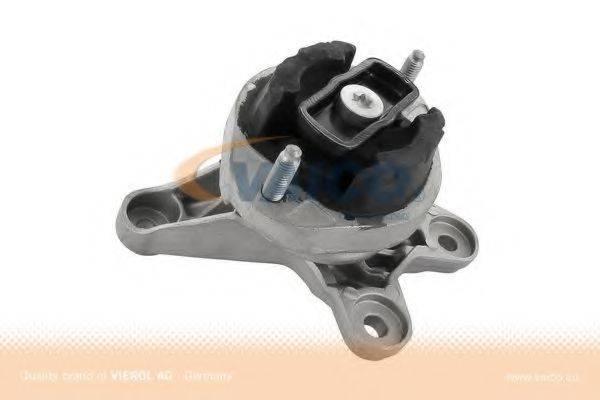 VAICO V101567 Подвеска, ступенчатая коробка передач