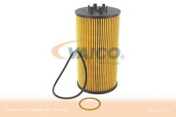 VAICO V101649 Масляный фильтр
