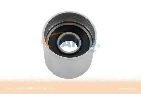 VAICO V102095 Паразитный / Ведущий ролик, зубчатый ремень