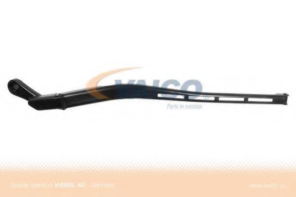 VAICO V102215 Рычаг стеклоочистителя, система очистки окон