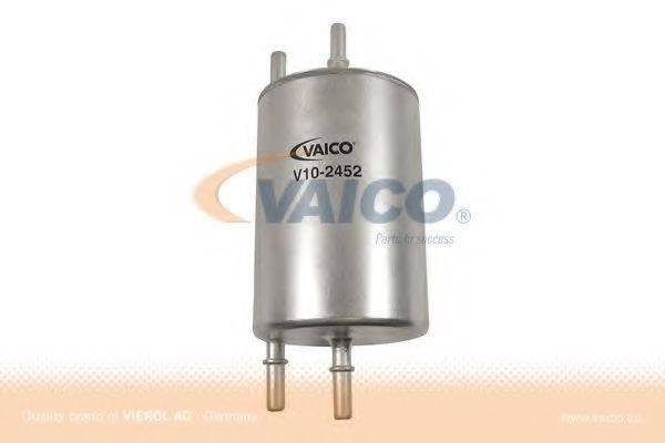 VAICO V102452 Топливный фильтр