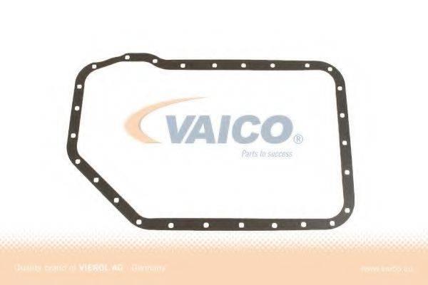 VAICO V102502 Прокладка, маслянного поддона автоматическ. коробки передач