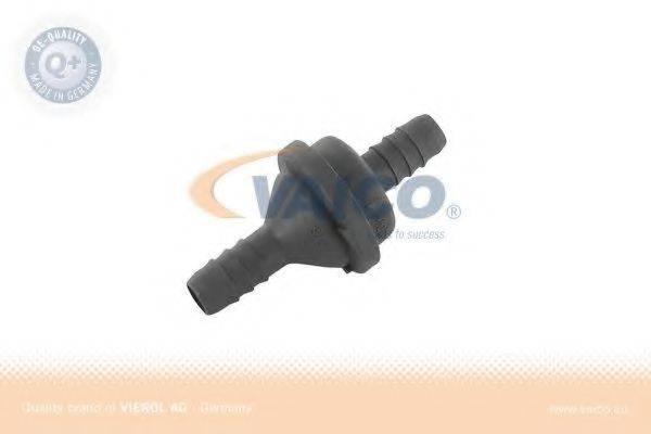 VAICO V102520 Обратный клапан