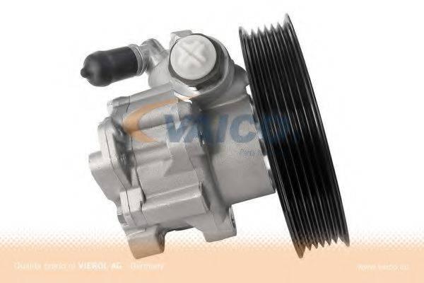 VAICO V102632 Гидравлический насос, рулевое управление