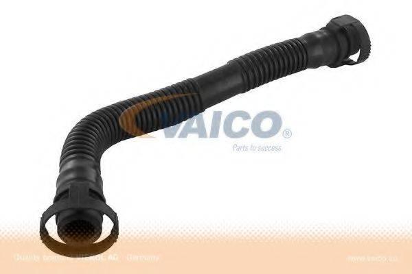 VAICO V102678 Шланг, вентиляция картера