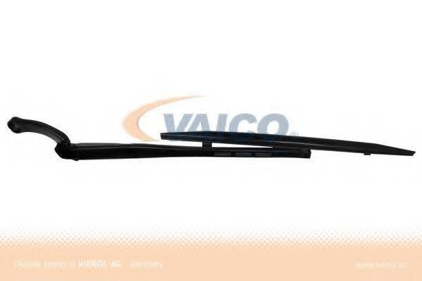 VAICO V102745 Рычаг стеклоочистителя, система очистки окон