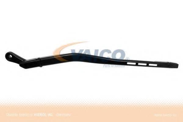 VAICO V102746 Рычаг стеклоочистителя, система очистки окон