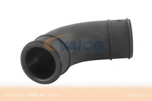 VAICO V102776 Шланг, воздухоотвод крышки головки цилиндра