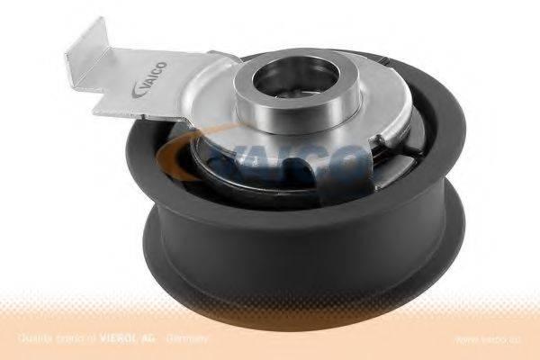 VAICO V103416 Натяжной ролик, ремень ГРМ