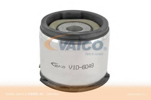 VAICO V106049 Подвеска, вспомогательная рама / агрегатная опора