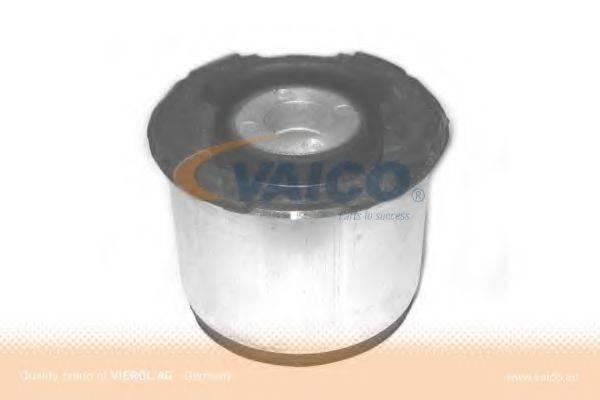 VAICO V106077 Подвеска, вспомогательная рама / агрегатная опора