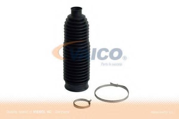 VAICO V106231 Пыльник, рулевое управление