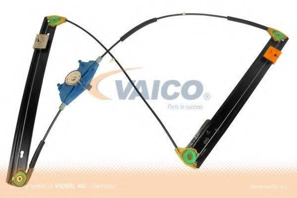 VAICO V106287 Подъемное устройство для окон
