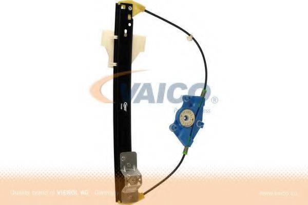 VAICO V106289 Подъемное устройство для окон