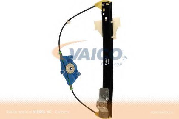 VAICO V106290 Подъемное устройство для окон