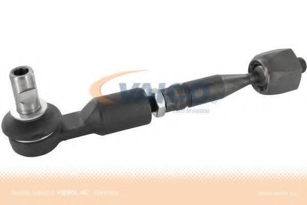 VAICO V107209 Поперечная рулевая тяга