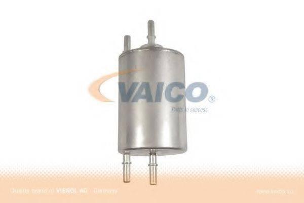 VAICO V108111 Топливный фильтр