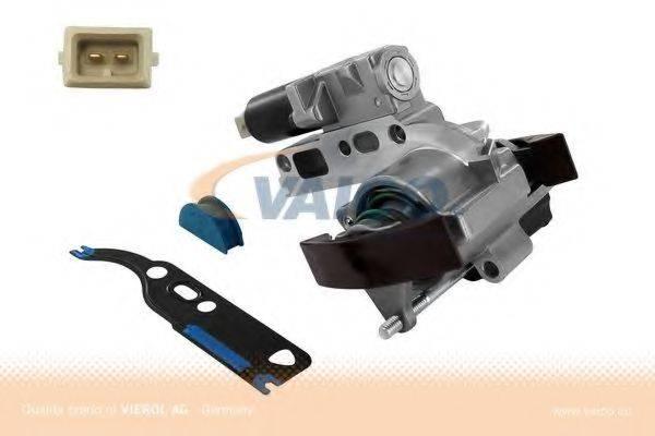 VAICO V109866 Регулирующий клапан, выставление распределительного вала