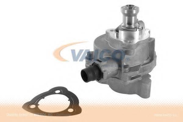 VAICO V200023 Вакуумный насос, тормозная система