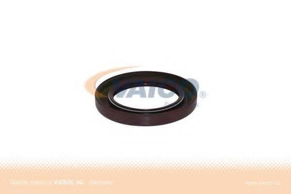 VAICO V306140 Уплотняющее кольцо, коленчатый вал