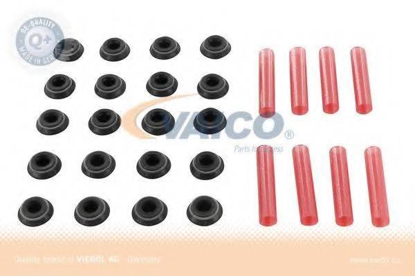 VAICO V309945 Комплект прокладок, стержень клапана