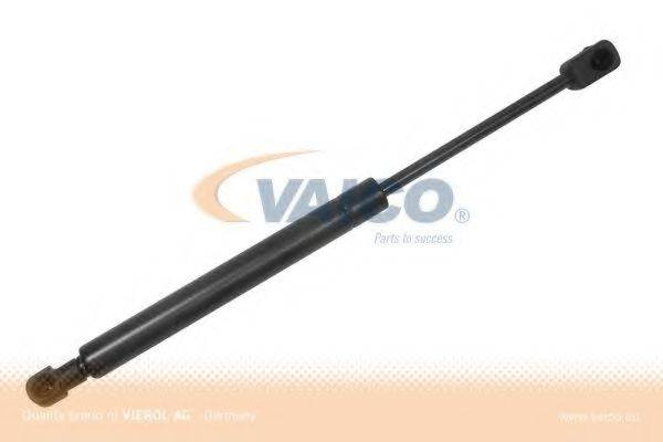 VAICO V52-0033