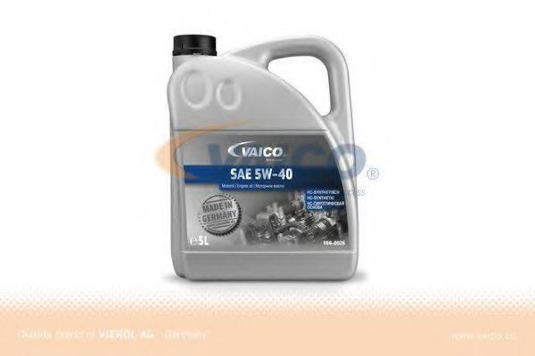 VAICO V600026 Моторное масло