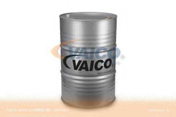 VAICO V600100 Моторное масло