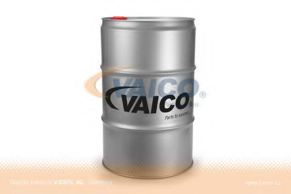 VAICO V600183 Моторное масло