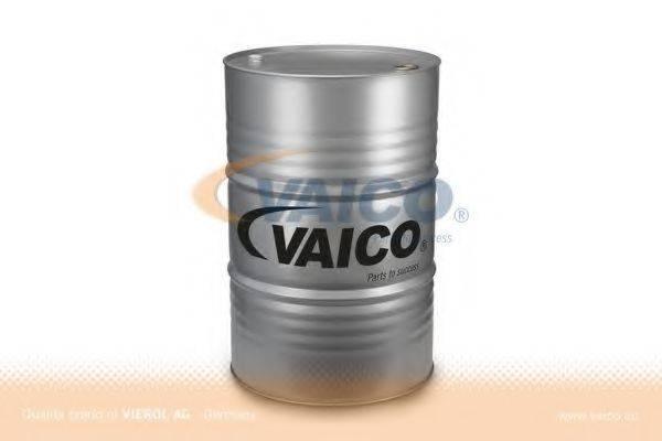 VAICO V600282 Моторное масло