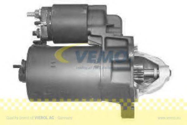 VEMO V101216330 Стартер
