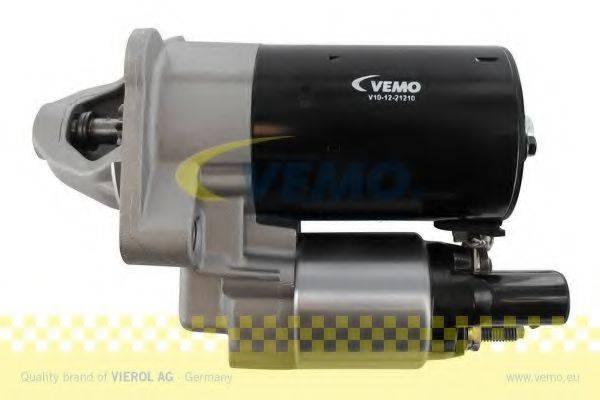 VEMO V101221210 Стартер