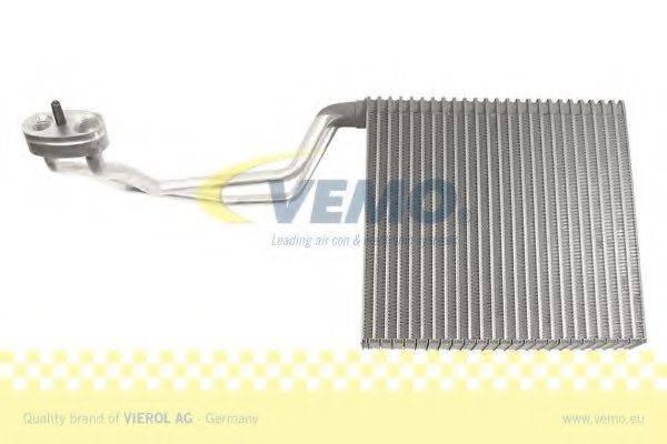 VEMO V10650021 Испаритель, кондиционер